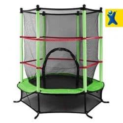 6 feet trampoline cyprus