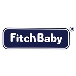Fitch Baby