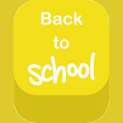 Schoolbags & accessories