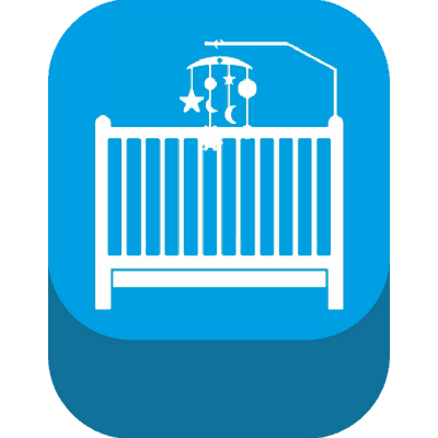 Baby Beds & Cots