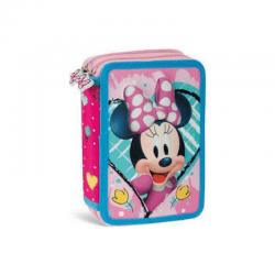 Minnie mouse-pencil case-cxctoys-limassol
