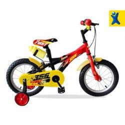bicycle for kids cyprus