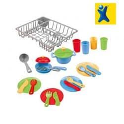 kitchens set-cyprus-playgo-limassol