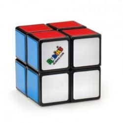 cyprus rubiks cube