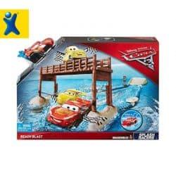 cars3-Splash Racers-cxctoys-limassol