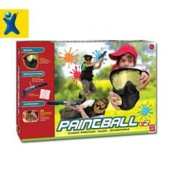 paintball-cxctoys-limassol-cyprus