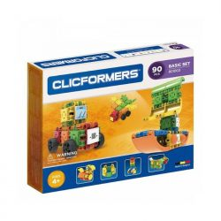 clikformers-cxctoys-limassol