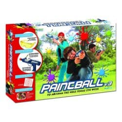 real fun toys paintball cyprus