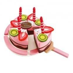 duble bubble-cxc toys-limassol-cyprus-hape-wooden