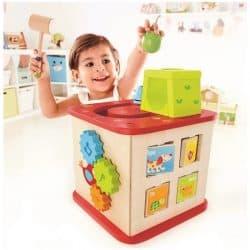 hape-toys-limassol-cyprus-cube-activity
