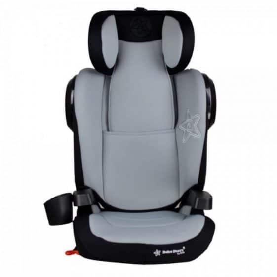 Carcarseat- Seat Isofix-limassol-cyprus