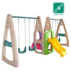 lerado-slides-swings-limassol-cxctoys