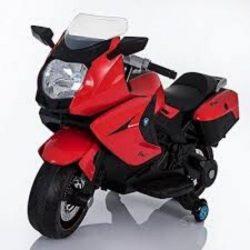 Operated Ride On Bike -cxctoys-limassol-cyprus