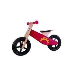 balance bikes -limassol-cxctoys-wooden