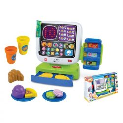 MG Toys WinFun Η Έξυπνη Ταμειακή Μηχανή-cxctoys-limassol