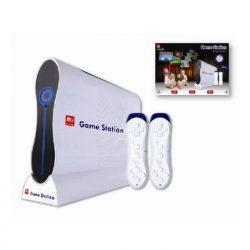 Mg Games Station -cxctoys-limassol-cyprus