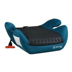 booster-carseat-cxctoys-limassol