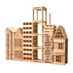 250 Building Planks-wooden toys-cxctoys-limassol-cyprus