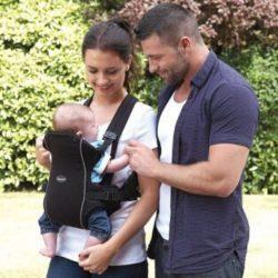 Carramio Baby Carrier-cxctoys-limassol-cyprus