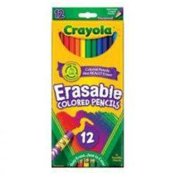 crayola-errasable-pencil-cxctoys