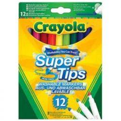 super tips-limassol-cyprus-cxctoys