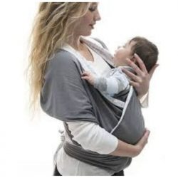 baby carrier-cxctoys-limassol-cyprus