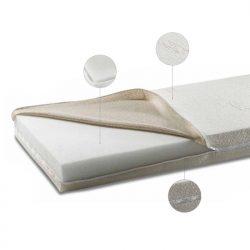 Biocotton mattress-cxctoys-limassol-cyprus