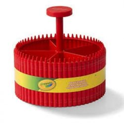 crayola-organizer-cxctoys-limassol
