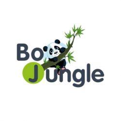 BoJungle